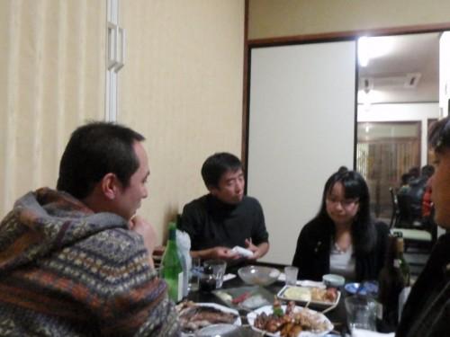 2012102904.JPG